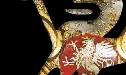 CHIUSURA UFFICI FONDAZIONE CARIPG 8 e 9 DICEMBRE 2016