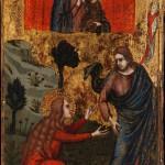 Barnaba de modena