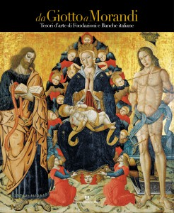 Da Giotto a Morandi_Copertina
