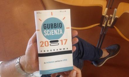 Gubbio Scienza 2017, il grande evento sulle micro energie