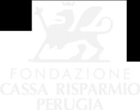 LOGOFONDAZIONE_VERTICALE_200_bianco