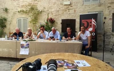 Cambio Festival, via alla 18esima edizione tra musica e arte