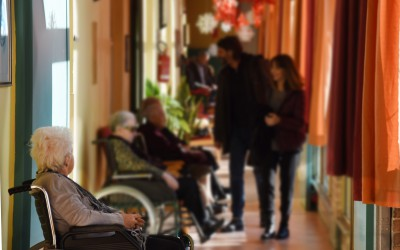 Bando Welfare, presentati 25 progetti che coinvolgono oltre 100 associazioni e istituzioni