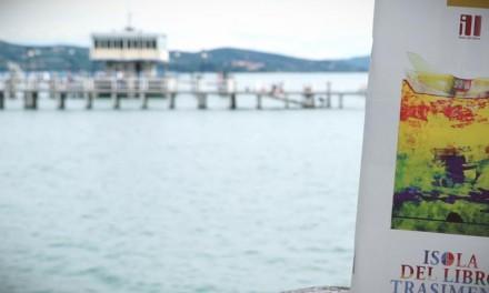 L'isola del Libro, al Trasimeno un'estate culturale tutta al femminile
