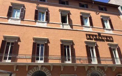 Gestione e valorizzazione del patrimonio, la Fondazione si affida all'advisor strategico Mercer