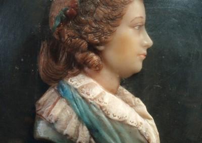 Charlotte di Mecklenburg-Strelitz, regina d'Inghilterra