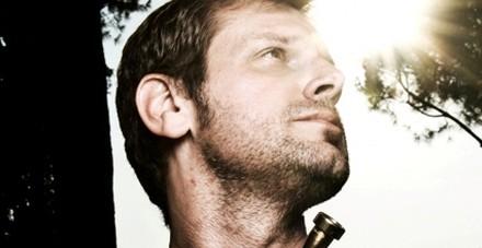 """Umbria Jazz e """"Ambasciatori dell'Umbria nel mondo"""": la Fondazione premia Fabrizio Bosso"""