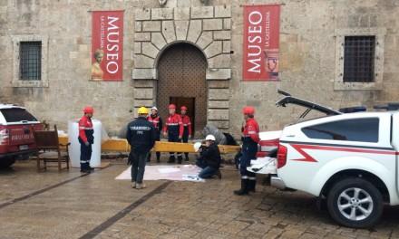 A Spoleto un corso sulla salvaguardia del patrimonio culturale dai rischi naturali