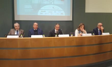 Meccatronica: a Foligno nasce Labomec, il primo laboratorio-impresa in Italia