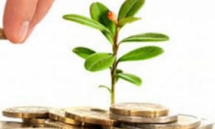 Fondo Acri, in Umbria erogati 300.000 euro a sostegno delle Pmi. Come avere le agevolazioni