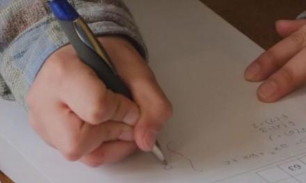 Servizi per i minori, il quadro nel Primo Rapporto sulla povertà educativa minorile