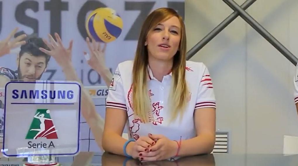 """""""I valori dello sport"""", in un video il senso della responsabilità sociale"""