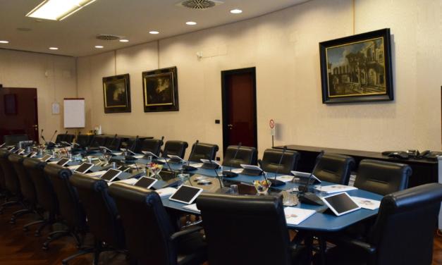 Verifica della rappresentatività degli Enti designanti il Comitato di Indirizzo