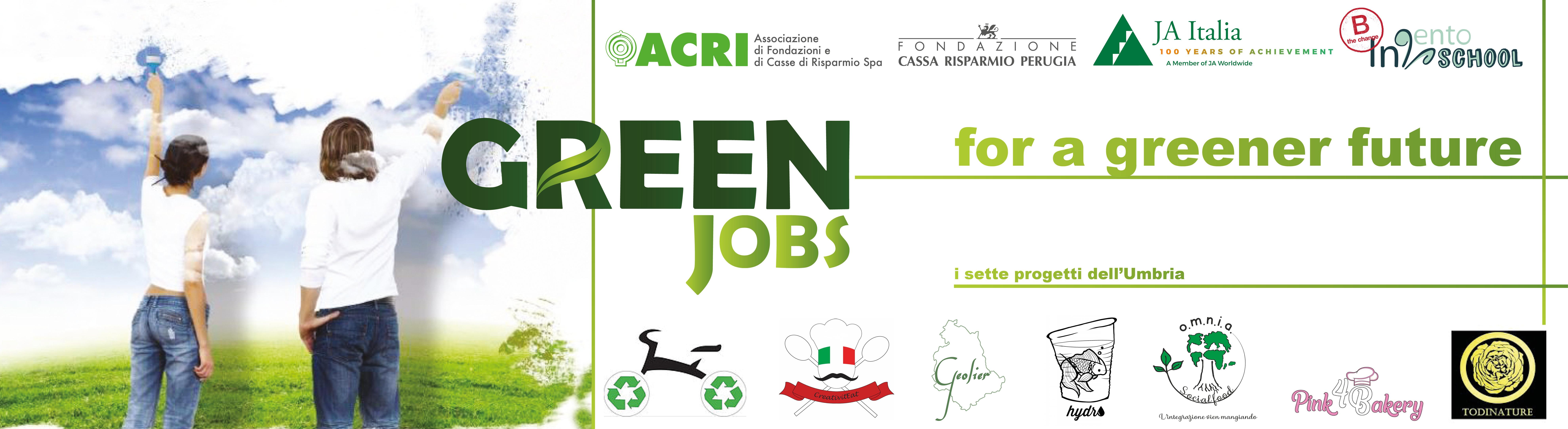Green Job_banner 1900x520 con marchi