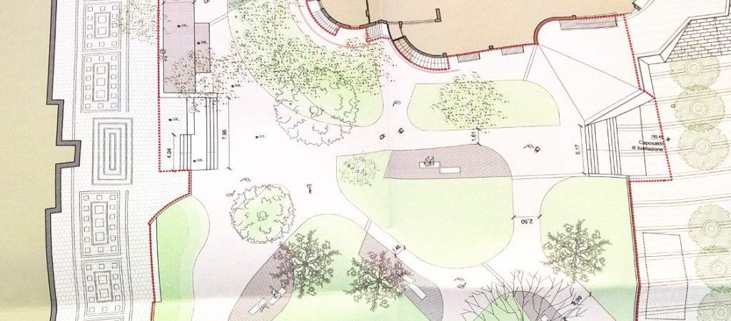 progetto-giardini-orosei-2-mzmpcucdnx8h9yfrz7u7hegbke2fcpr7hvnxrqrjis