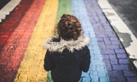 """""""Un passo avanti"""", aperto il quarto bando per il contrasto alla povertà educativa minorile"""