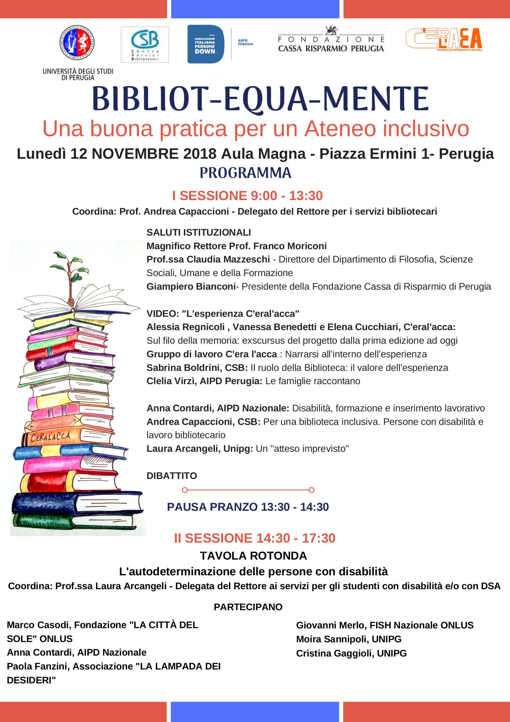 bibliotequamente loc (002)