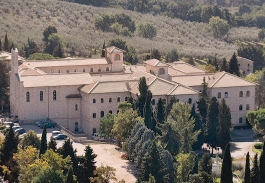 istituto-serafico-assisi