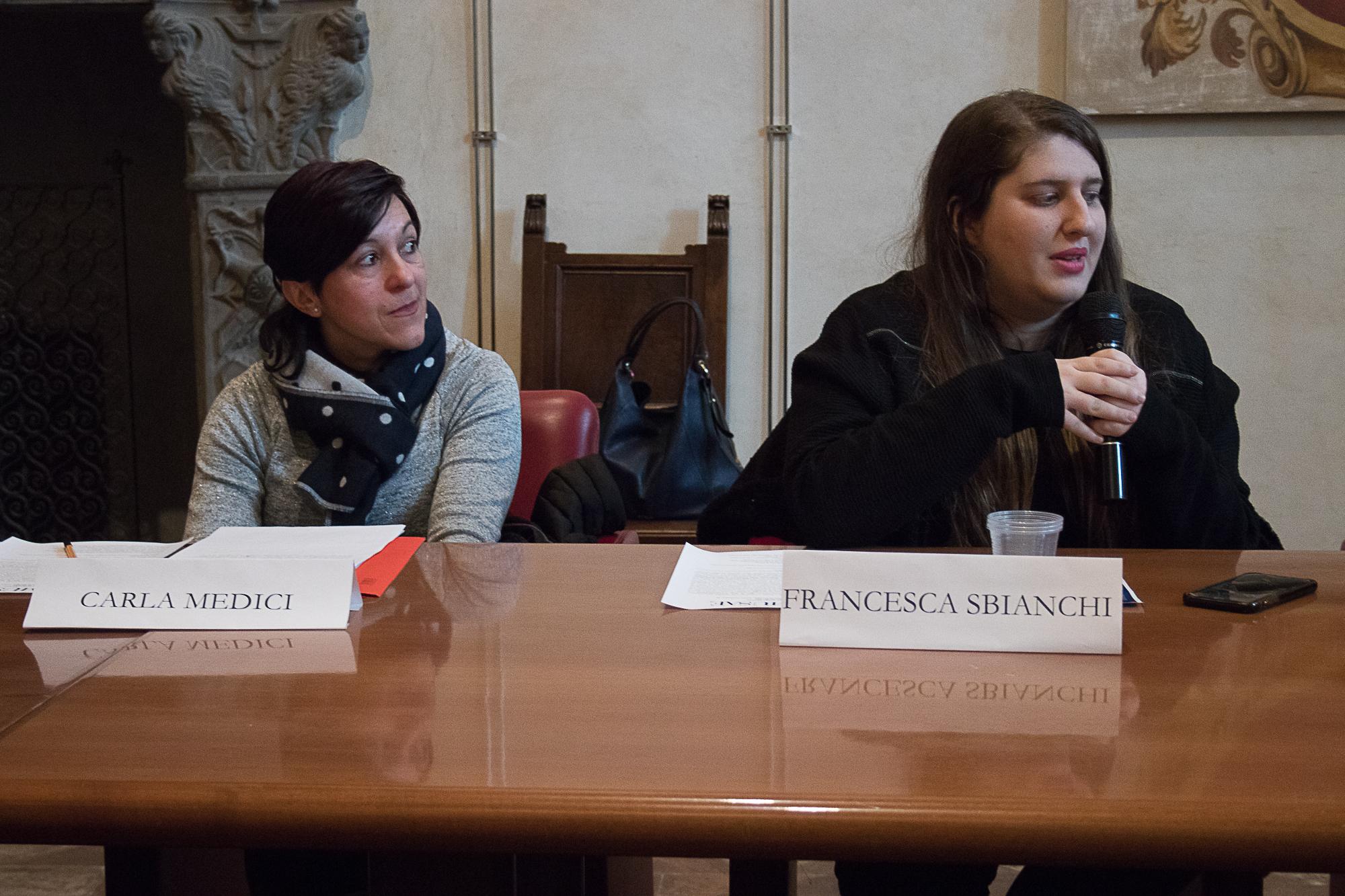 MUSAE Conferenza stampa 18-12-18-web-19