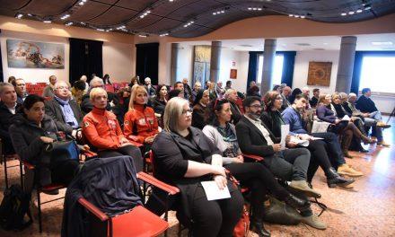 Welfare di comunità, sette i progetti vincitori del bando da 2 milioni