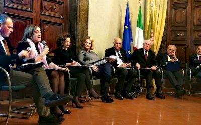 Its Umbria Academy, la risposta umbra al mismatch tra domanda di competenze e profili professionali