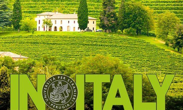 IN-ITALY, il festival dedicato alle culture del cibo e dell'ospitalità