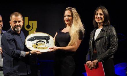 Ambasciatori dell'Umbria nel Mondo, a Rosario Giuliani il premio 2019