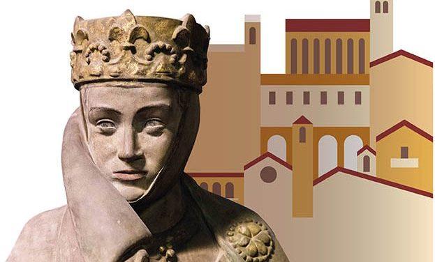 Festival del Medioevo, edizione 2019 dedicata al mondo femminile