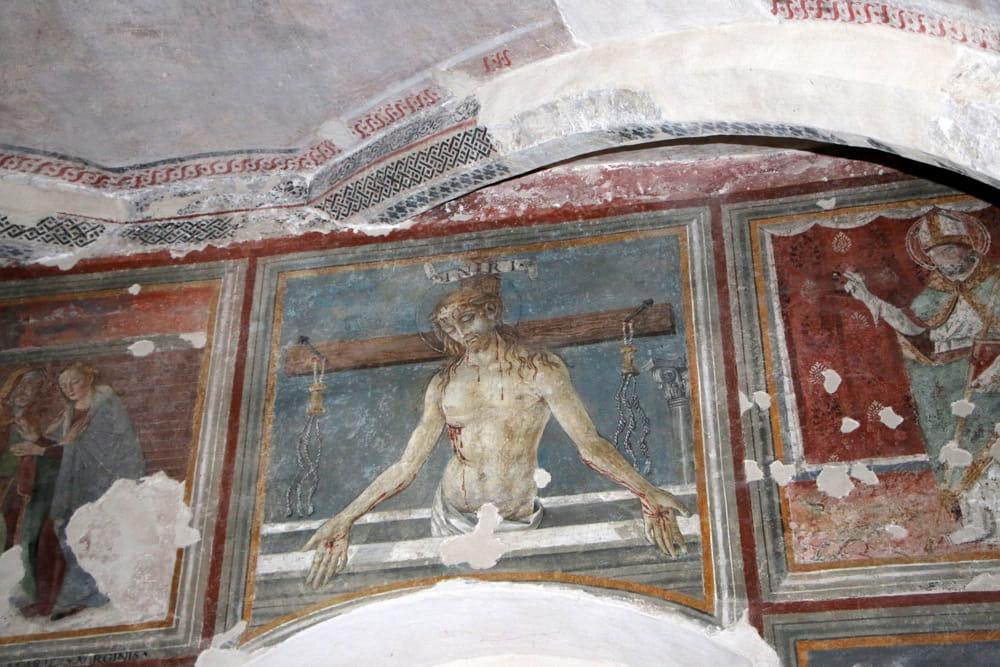 Foto2-san-benedetto-dei-condotti-Christus patiens