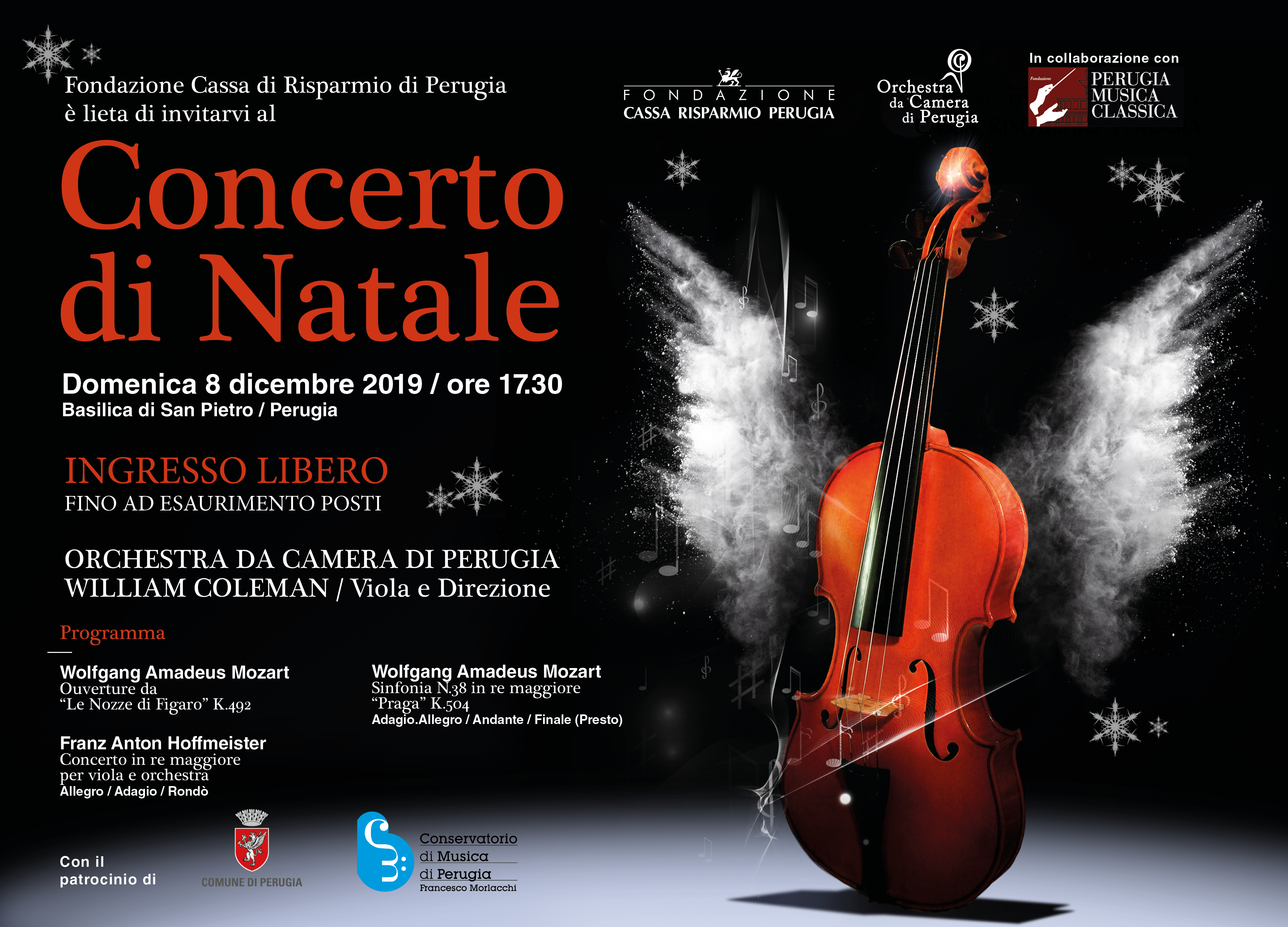 Invito_mail_CONCERO NATALE_PROGRAMMA