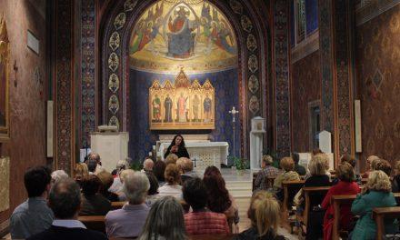 Le Chiese Leonine in Umbria, conoscere e valorizzare un patrimonio invisibile