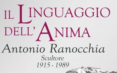 Il linguaggio dell'anima: una mostra dedicata allo scultore Antonio Ranocchia