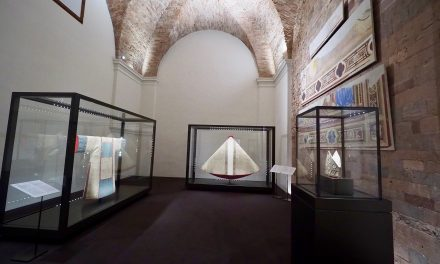 A Perugia il nuovo Museo Beato Benedetto XI