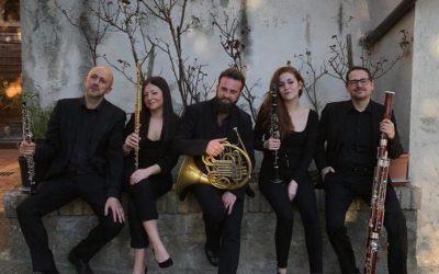 Il dono della musica a chi ha meno possibilità di goderne, le note di solidarietà di Perugia musica classica