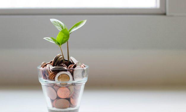 """La Fondazione costituisce il Fondo """"Pinturicchio"""": consentirà maggiore diversificazione e riduzione dei costi di gestione"""