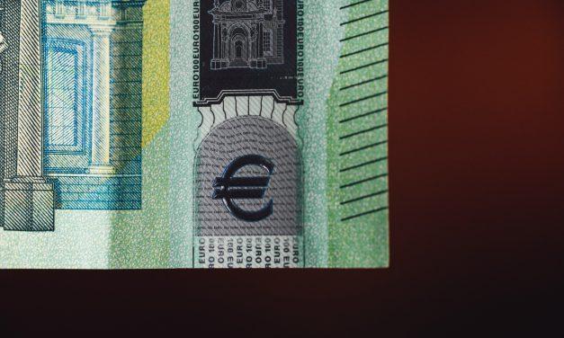 """""""Risparmio: Futuro Presente"""" il titolo della 96ª Giornata Mondiale del Risparmio"""