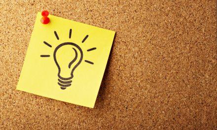 Innovare in tempi di Covid: ciclo di seminari formativi digitali su innovazione e start-up
