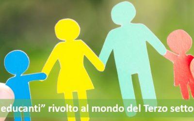 """Bando per le """"comunità educanti"""": 20 milioni di euro per costruire alleanze educative nei territori"""