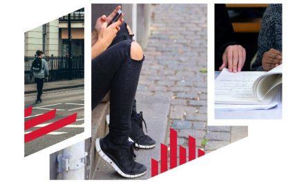 """""""Scelte compromesse"""": presentazione online report sugli adolescenti di """"Con i Bambini Impresa Sociale"""""""