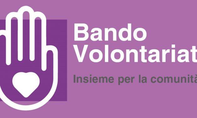 """Cesvol Umbria insieme a Fondazione organizzano un incontro di presentazione del bando """"Insieme per la comunità"""""""