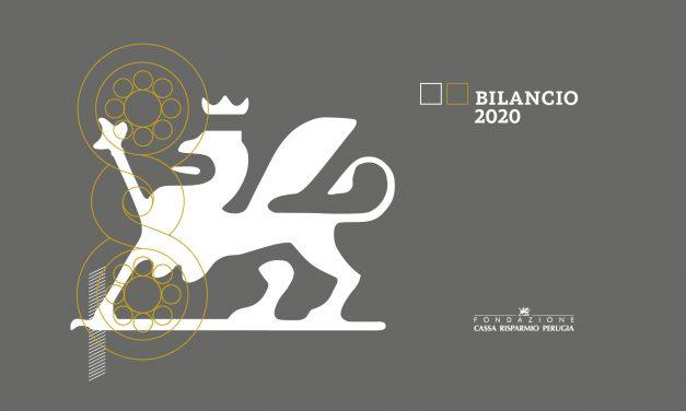 Approvato il Bilancio 2020: proventi significativi grazie alla performance del portafoglio diversificato.