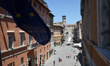 La Fondazione promuove la Guida all'Europrogettazione