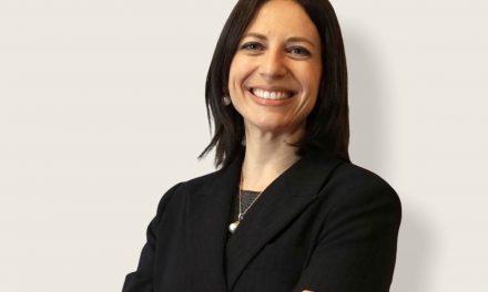 Cristina Colaiacovo è stata designata tra i nove componenti del Comitato di supporto per Cassa Depositi e Prestiti