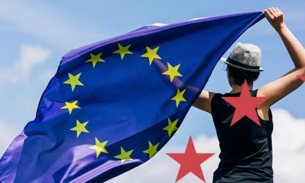 Giustizia, diritti, valori e solidarietà: le novità dei programmi europei per il Terzo Settore