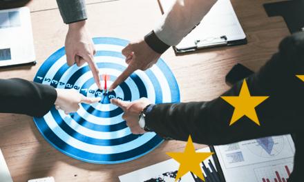 È online il prospetto aggiornato dei programmi europei 2021-2027