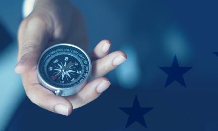 """È online la nuova Guida all'Europrogettazione, completamente rinnovata e """"firmata"""" dal mondo delle Fondazioni italiane di origine bancaria"""
