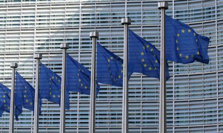 Programma Europa Creativa 2021-2027: nuove azioni a sostegno dei settori culturali e creativi in Europa