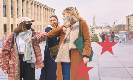 Erasmus+: ecco la guida del programma, il piano di lavoro e i bandi 2021
