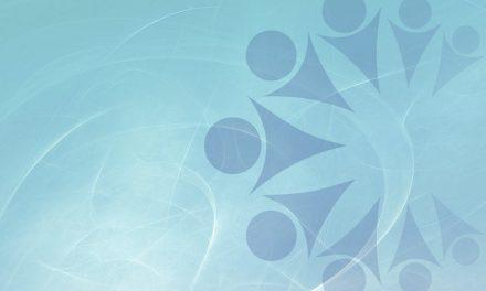 """Il Concorso """"InvestiAMOsociale"""" accompagna con la formazione e premia con risorse e finanziamenti a tasso zero la buona progettazione"""