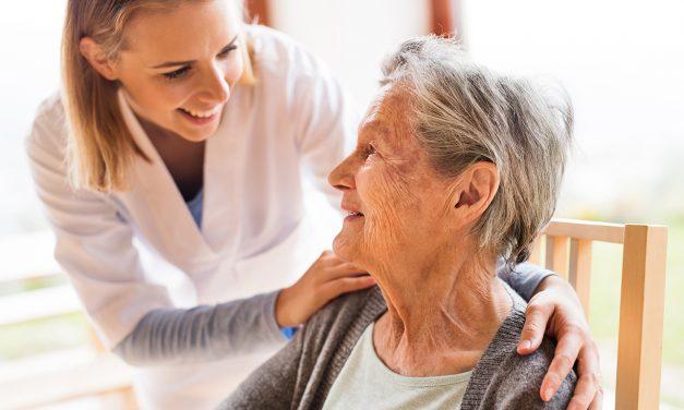 InvestiAMOsociale su Servizi Sanitari, Educativi e Inserimento al lavoro!